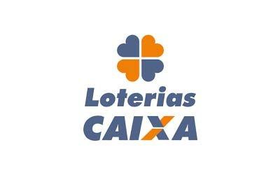 loteria caixa