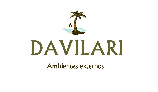 DAVILARI