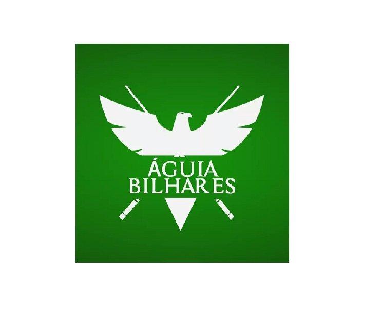 aguia bilhares